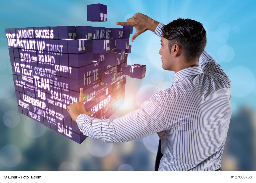 Fehleinschätzungen, Scheitern, Mitarbeiter, Führung
