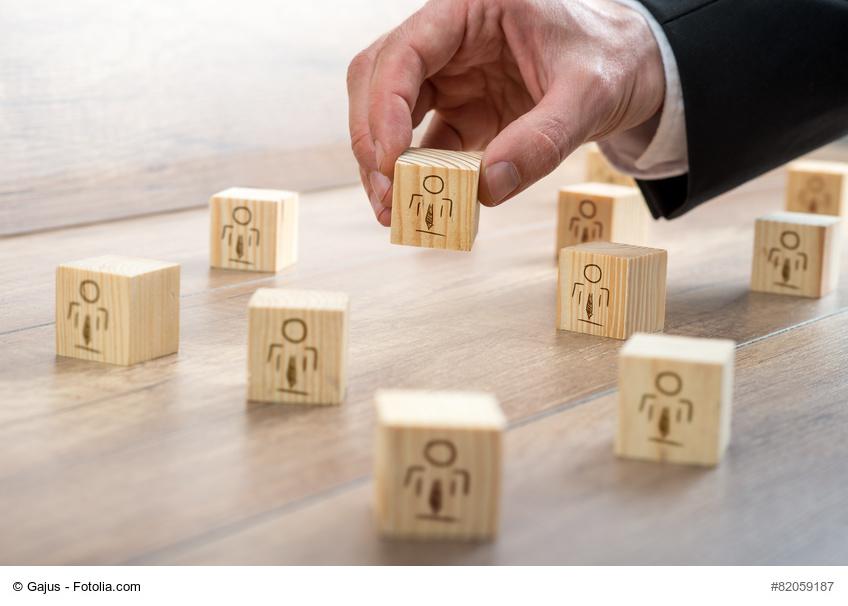 Mitarbeiter, Empowerment, Führung, Management, Torsten Oshtus