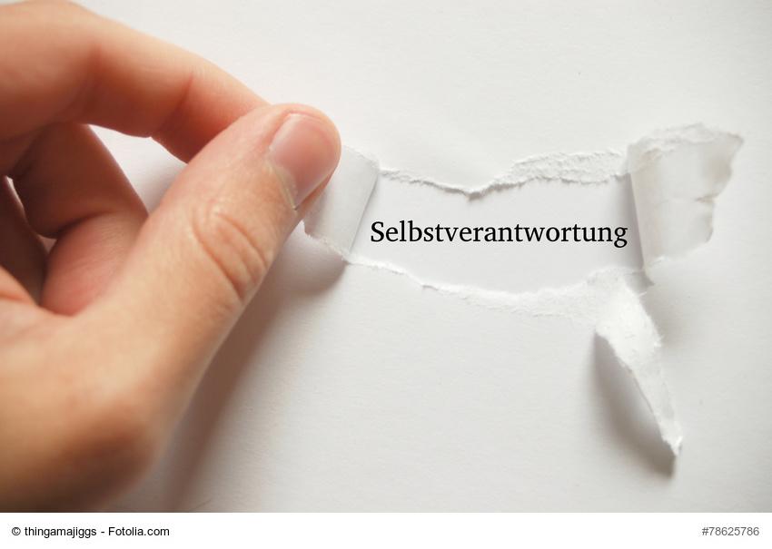 Kontrolle, Handeln, Abstimmung, Informationen, Selbstverantwortung, Torsten Osthus, Konsequenzen,