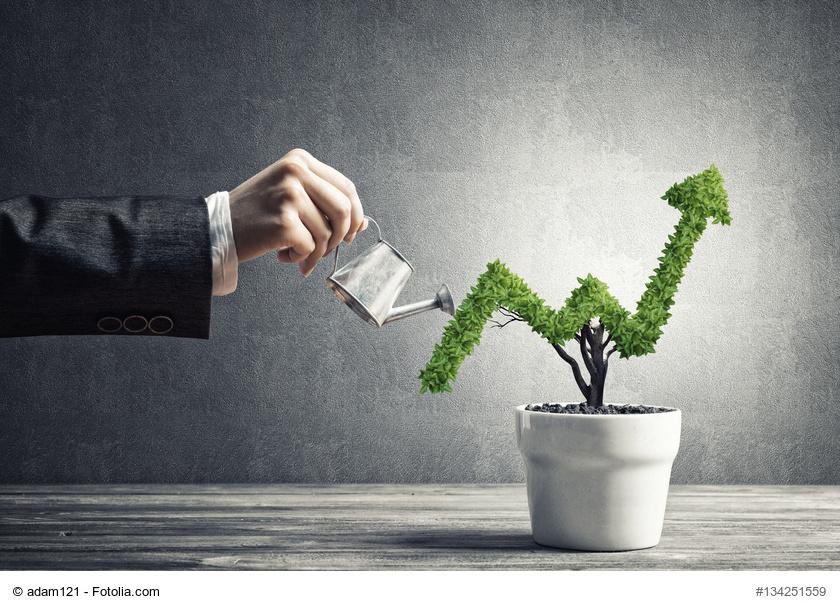 Torsten Osthus, Profit, Unternehmen, profitabel, wertschöpfend, Werte, Mitarbeiter
