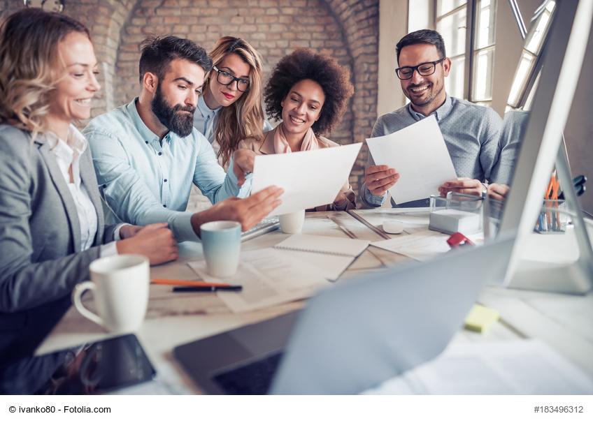 Vertrauen, Motor, 2018, business, Leader, Empowerment, Capital, Artikel, Wirtschaft, Torsten Osthus