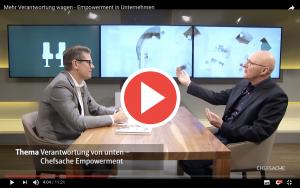 Torsten Osthus, Chefsache, Regio TV